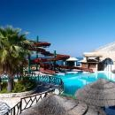 Почивка на остров Закинтос - Palazzo di Zante - остров Закинтос - Гърция