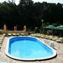 Хотел Градина - Златни пясъци - България