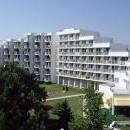 Хотел Лагуна Маре - Албена - България