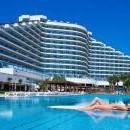 Майски празници в дидим venosa beach resort