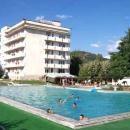 Хотел Амелия 3* - Албена - България