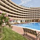 Хотел Гранд хотел Поморие Балнео - Поморие - България