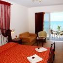 Почивка на о-в Закинтос - Хотел Zante Maris - остров Закинтос - Гърция