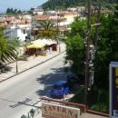 Хотел Adonis - Халкидики - Касандра - Гърция