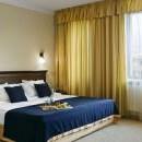 Хотел Mountain Dream - Банско - България