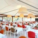 Майски празници в Бодрум - Hotel Magnific - Бодрум - АВТОБУС от София  - Турция