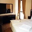 Семеен Хотел СПА ХЕБЪР - Велинград - България