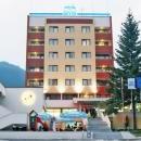 СПА Хотел Девин - Девин - България