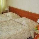 Гранд Хотел Мургавец - Пампорово - България