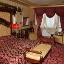 Хотел ПАМПОРОВО - Пампорово - България