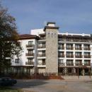 СПА Хотел Клептуза - Велинград - България
