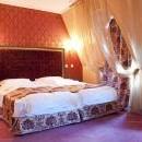 Хотел Кристел  - Св. Константин и Елена - България