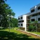 Парк Хотел Атлиман Бийч - Китен - България