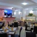 Хотел Ариана - Китен - България