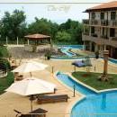 Хотел Клиф Бийч енд Спа - Обзор - България
