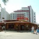 Хотел Феникс - Слънчев Бряг - България