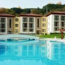Парк хотел Пирин - Сандански - България