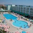 Хотел Котва - Слънчев Бряг - България