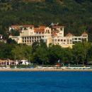 Хотел Белвил - Дюни - България