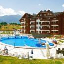 SPA хотел Нарцис - Банско - България