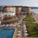 Хотел Сол Луна Бей Маре Ризорт - Обзор - България