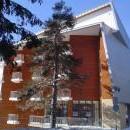 Хотел ДАФОВСКА - Пампорово - България