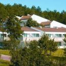 Хотел Холидей Вилидж - Дюни - България