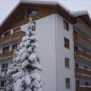 Апарт Хотел Невада - Пампорово - България