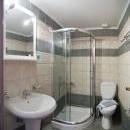 BELMONDO HOTEL CHANIA  - Александруполис - Гърция