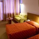 Хотел Самоков - Боровец - България