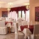 Парк Хотел Арбанаси - Арбанаси - България