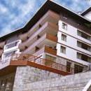 Aparthotel Rhodopa House - Пампорово - България