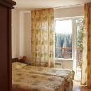 Апарт хотел Стрийм Ризорт - Пампорово - България