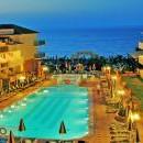 Почивка на остров Закинтос - Xenos Hotels - остров Закинтос - Гърция