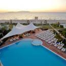 Хотел Grand Belish - 5 * - Кушадасъ - АВТОБУС от София - Турция