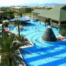 Майски празници в Кушадасъ - Aqua Fantasy Resort - Кушадасъ - АВТОБУС от София - Турция