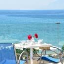 Blue View & Superior Suites 2** - остров Тасос - Гърция