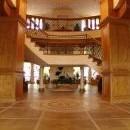 Хотел Кемпински Гранд Арена - Банско - България
