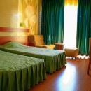 Хотел Атлант - Св. Константин и Елена - България