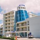 Хотел Калофер - Слънчев Бряг - България