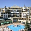Хотел Империал - Слънчев Бряг - България