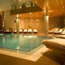 Хотел Ястребец Wellness & SPA - Боровец - България