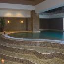 Хотел Парк Хотел Трoян - Троян - България