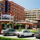 Хотел Виго - Несебър - България