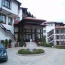 Хотел Чифлика Палас Ризорт и СПА - Троян - България