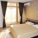Хотел Камелот Резиденс - Слънчев Бряг - България