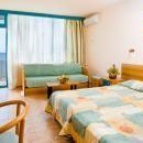 Хотел Арабела Бийч - Албена - България