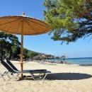 Хотел RACHONI BAY RESORT - остров Тасос - Гърция