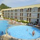 Хотел Амфора - Слънчев Бряг - България