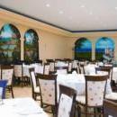 Хотел Пеликан - Дюни - България